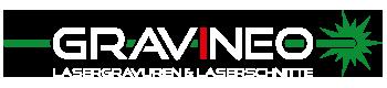 GRAVINEO-Logo